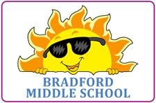 Bradford Middle School
