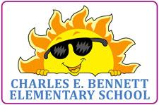 Charles E. Bennett Elementary School