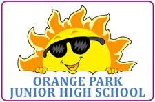 Orange Park Jr. High School