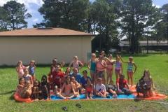 BMYD 2018 Camp (118)