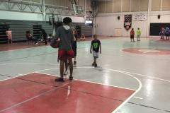 BMYD 2018 Camp (12)