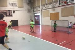 BMYD 2018 Camp (26)