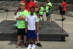 BMYD 2018 Camp (40)
