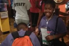 BMYD 2018 Camp (66)
