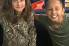 BMYD 2018 Camp (78)