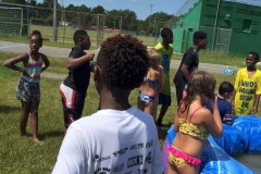 Bright Minds Youth Summer Camps (11)