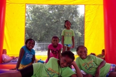 Bright Minds Youth Summer Camps (110)