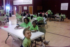 Bright Minds Youth Summer Camps (111)