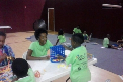 Bright Minds Youth Summer Camps (112)