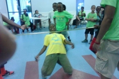 Bright Minds Youth Summer Camps (114)