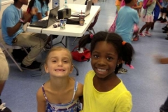 Bright Minds Youth Summer Camps (121)