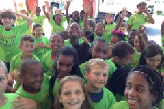 Bright Minds Youth Summer Camps (126)