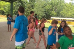 Bright Minds Youth Summer Camps (13)