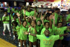 Bright Minds Youth Summer Camps (131)