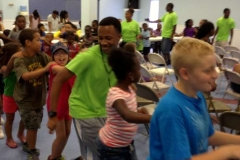 Bright Minds Youth Summer Camps (140)