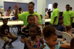 Bright Minds Youth Summer Camps (143)