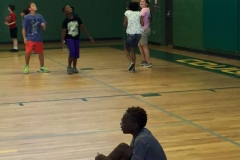 Bright Minds Youth Summer Camps (15)