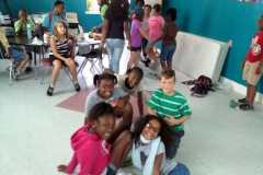 Bright Minds Youth Summer Camps (155)