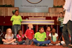 Bright Minds Youth Summer Camps (161)