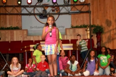Bright Minds Youth Summer Camps (163)