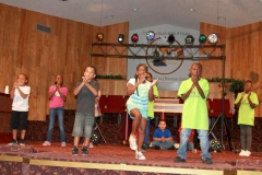 Bright Minds Youth Summer Camps (173)