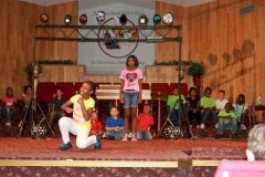 Bright Minds Youth Summer Camps (174)