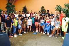Bright Minds Youth Summer Camps (182)