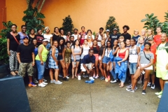 Bright Minds Youth Summer Camps (183)