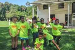 Bright Minds Youth Summer Camps (197)