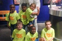 Bright Minds Youth Summer Camps (203)