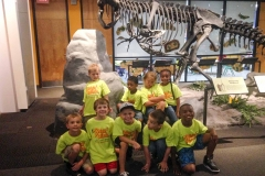 Bright Minds Youth Summer Camps (204)