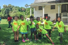 Bright Minds Youth Summer Camps (205)