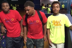 Bright Minds Youth Summer Camps (213)