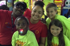 Bright Minds Youth Summer Camps (215)
