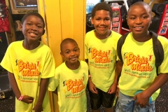 Bright Minds Youth Summer Camps (219)