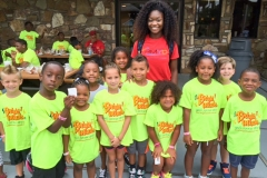 Bright Minds Youth Summer Camps (220)