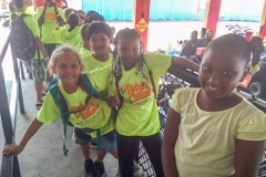 Bright Minds Youth Summer Camps (225)