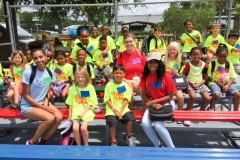 Bright Minds Youth Summer Camps (227)