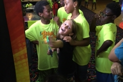Bright Minds Youth Summer Camps (231)