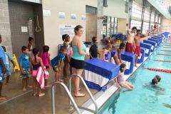 Bright Minds Youth Summer Camps (237)