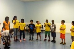 Bright Minds Youth Summer Camps (241)