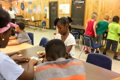 Bright Minds Youth Summer Camps (248)