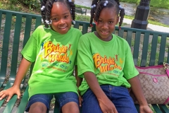 Bright Minds Youth Summer Camps (258)
