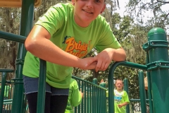 Bright Minds Youth Summer Camps (259)