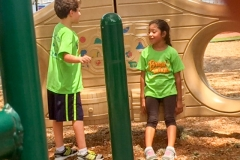 Bright Minds Youth Summer Camps (262)