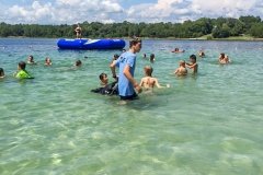Bright Minds Youth Summer Camps (267)