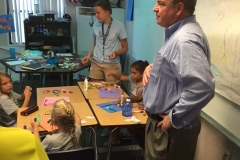 Bright Minds Youth Summer Camps (276)