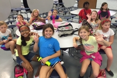 Bright Minds Youth Summer Camps (285)
