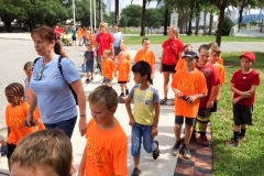 Bright Minds Youth Summer Camps (54)