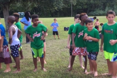 Bright Minds Youth Summer Camps (6)